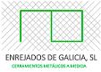 Enrejados de Galicia